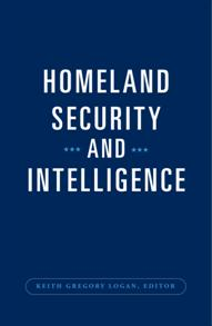 Homeland Security and Intelligence cover image