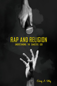 Cover image for Rap and Religion