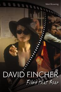 David Fincher cover image