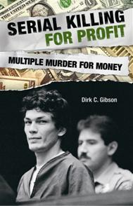 Serial Killing for Profit cover image