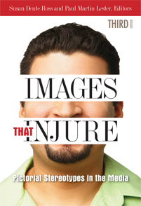 Images That Injure cover image