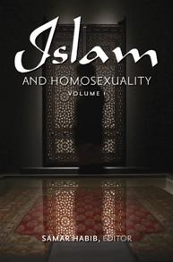 Islam and Homosexuality cover image