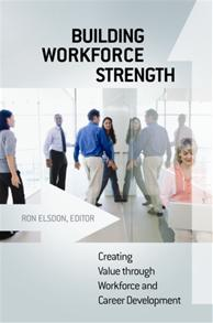 Building Workforce Strength cover image