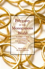 Polygamy in the Monogamous World cover image