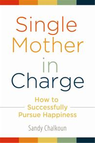 Single Mother in Charge cover image