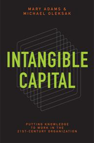 Intangible Capital cover image