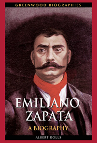 a biography of pancho villa a mexican revolutionist Pancho villa is one of the greatest revolutionary leaders in world history he was born in a working-class family, and after the death of his father, he shouldered the responsibilities of his family.