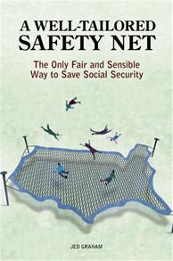 Cover image for A Well-Tailored Safety Net