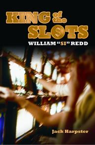 King of the Slots cover image