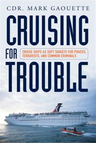 Cruising for Trouble cover image