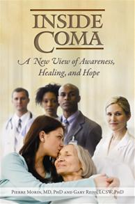 Inside Coma cover image