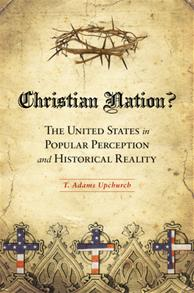 Christian Nation? cover image