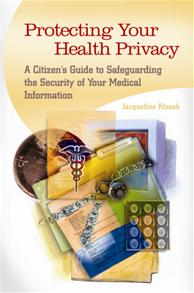 Protecting Your Health Privacy cover image