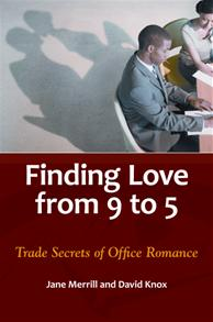 Finding Love from 9 to 5 cover image