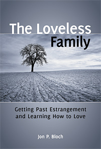 The Loveless Family cover image