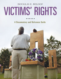 Victims' Rights cover image