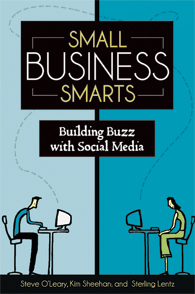 Small Business Smarts cover image