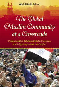 The Global Muslim Community at a Crossroads cover image