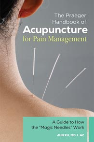 A growing number of Western medical practitioners accept acupuncture's potential benefits.