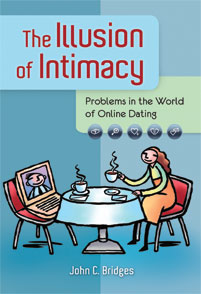The Illusion of Intimacy cover image