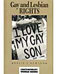 Gay and Lesbian Rights cover image