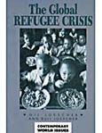The Global Refugee Crisis cover image