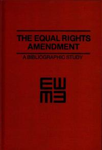 The Equal Rights Amendment cover image