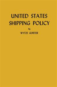 United States Shipping Policy cover image