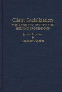 Client Socialization cover image