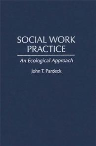 Social Work Practice cover image