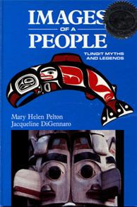 Images of a People cover image
