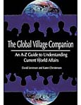 Global Village Companion cover image