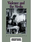 Violence and the Media cover image