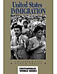 United States Immigration cover image