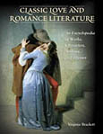 Classic Love and Romance Literature cover image