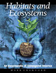 Habitats and Ecosystems cover image