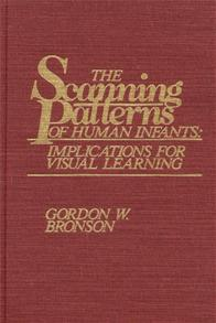 The Scanning Patterns of Human Infants cover image