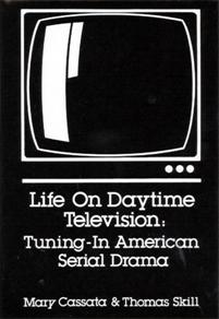 Life on Daytime Television cover image
