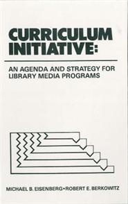 Curriculum Initiative cover image