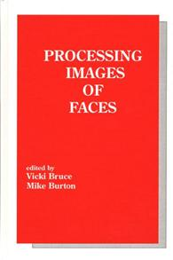 Processing Images of Faces cover image