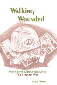 Walking Wounded cover image