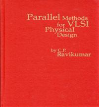 Parallel Methods for VLSI Layout Design cover image