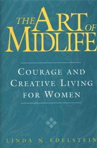 The Art of Midlife cover image