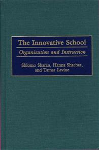 The Innovative School cover image