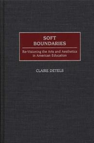 Soft Boundaries cover image