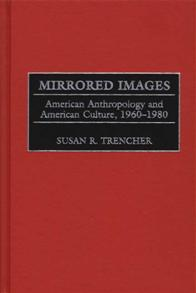 Mirrored Images cover image