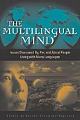 The Multilingual Mind cover image