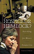 Hospice or Hemlock? cover image