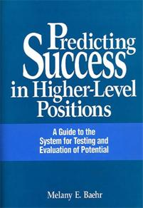 Predicting Success in Higher-Level Positions cover image