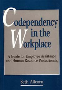 Codependency in the Workplace cover image